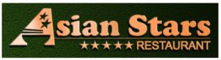 asian-stars-logo