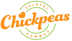 chickpeas-hs.png