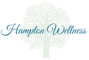 hampton-wellness-e1516074542464.png