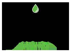 juicehead-small-logo-_online-juice-bar-tagline.png
