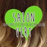 salon-vert-logo.jpg