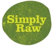simplyraw